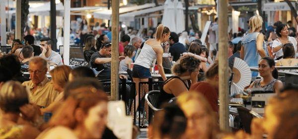 Valorar el servei El control del ruido en Tarragona